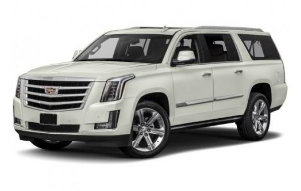 Abu Dhabi City Tour Cadillac (16 pax )  8 Hrs PVT