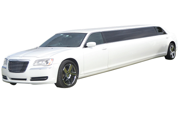 Chrysler 09 Pax