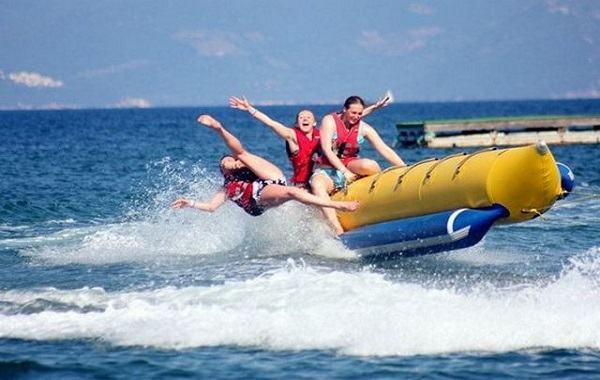 Ihram Kids For Sale Dubai: Water Sports